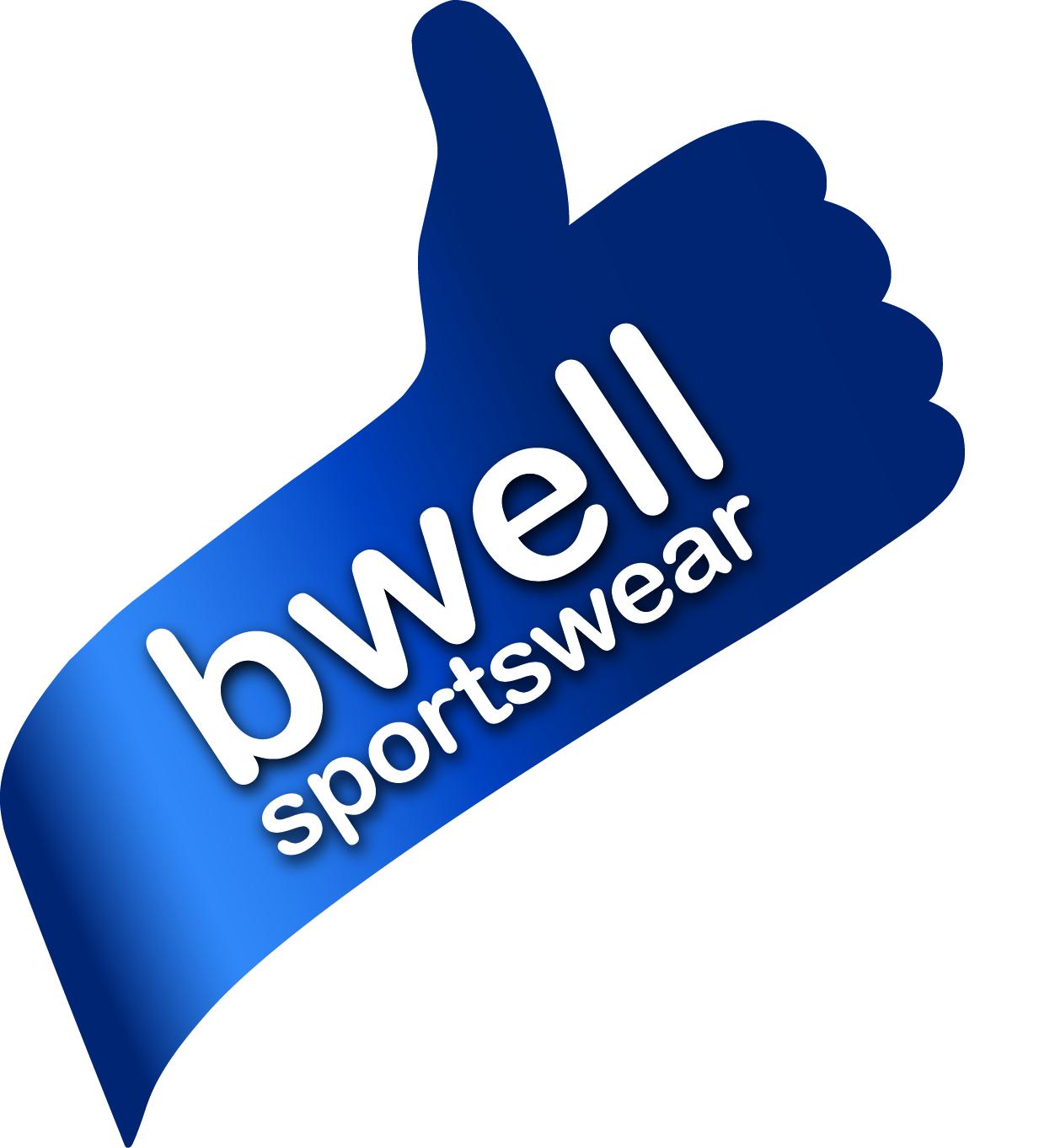 Bwell Sportswear