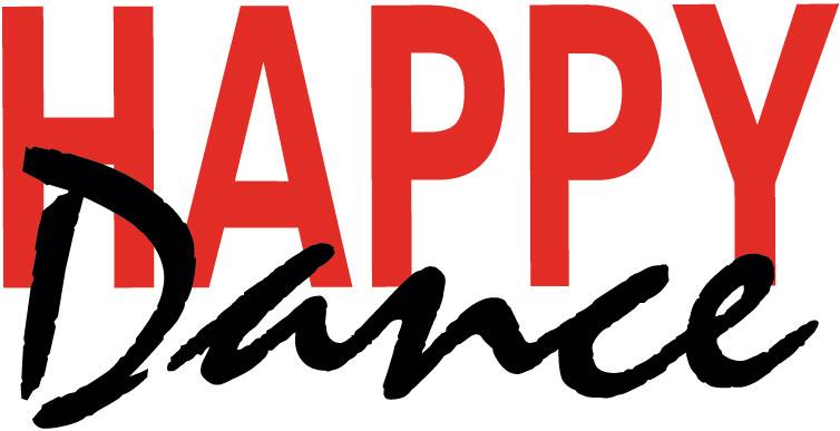 HappyDance